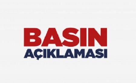 Genel İş: Kıdem tazminatı gaspına Bilim Kurulu maskesi!