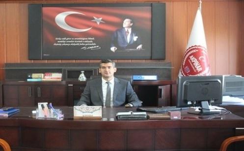 Kırşehir'de vaka sayısı artıyor mu?
