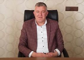 Kırşehir Belediyespor'da Mustafa Bulut dönemi