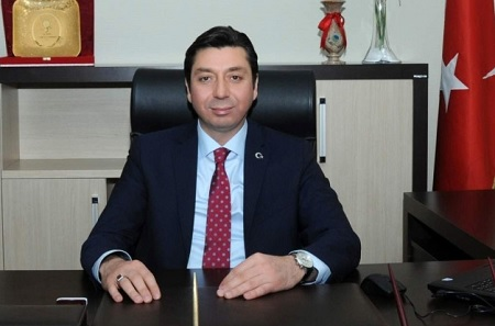 Kırşehir'e 7 yeni Aile Sağlığı Merkezi