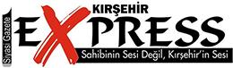 Kırşehir Express Gazetesi