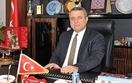BAŞKAN ÖZTÜRK PİDE FİYATLARINI AÇIKLADI