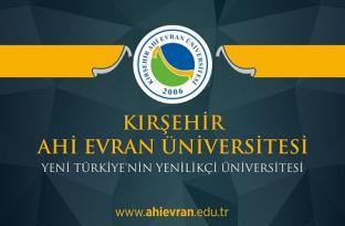 Üniversite Tercih ve Tanıtım Günleri Başlıyor