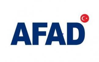 AFAD'tan KAEÜ Deprem Araştırma Projesine Destek